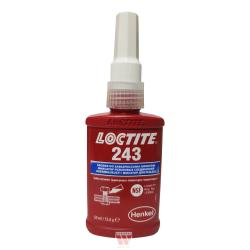 Loctite 243-50ml (Threadlocking) (IDH.1335863)