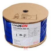 Teroson RB VII - 15 x 2,0 mm (butyl tape - 160 mm) / Terostat VII