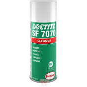 Loctite SF 7070-400 ml (degreasing agent for plastics) spray