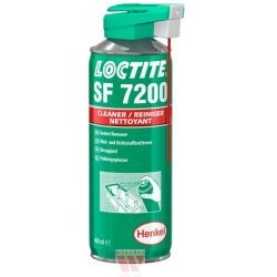 Loctite SF 7200-400 ml (agent for removing seals, adhesives, varnishes) (IDH.2385318)