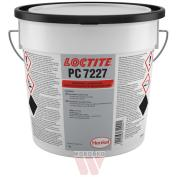 Loctite PC 7227 -1 kg (epoxy resin with ceramic filler, smooth, gray)