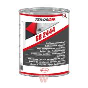 Teroson SB 2444-670g (solvent based contact adhesive, 90 °C) /Terokal 2444