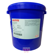 Loctite UK 8103 - 24 kg (two-component polyurethane adhesive, up to 80 °C)