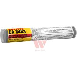 Loctite EA 3463 - 114 g (Metal Magic Steel Stick)   (IDH.265628)