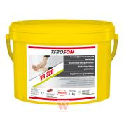 Teroson VR 320-12,5 L / 8.5kg (hand cleaner paste) / Teroquick