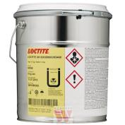Loctite UK 8303 B60/UK 5400 - 9 kg set (2C-polyurethane adhesive, up to 80 °C)