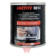 Loctite 8014-907g (anti-seize lubricant without metallic, for contact with food)