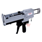 Loctite 983438, 400 ml Dual Catridge Manual Appliactor (1:1 and 2:1)