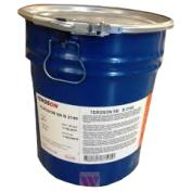 Teroson SB 2140 - 23 KG (solvent based contact adhesive, up to 120 °C)