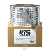 Loctite 5085 - 30m x 125 mm (Tape reinforced with carbon and glass fibers