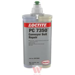 Loctite PC 7350 - 400 ml ENDERUPL (repair of conveyor belts) (IDH.2320533)