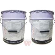 Polypoxy PS - 20 l (corrosion protection)