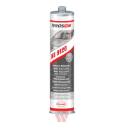 Teroson MS 9120 GY-310 ml (adhesive and sealing mass, grey) / Terostat MS 9120