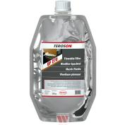 Teroson UP 270 EGFD -  558 g (Self-leveling putty)
